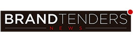 Brandtenders news Cocteleria, noticias