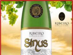 Sinus. Ribeiro
