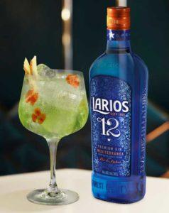 Larios 12