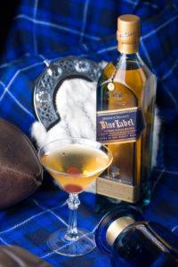 Día Internacional del Scotch Whisky