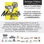 Margarita Fest
