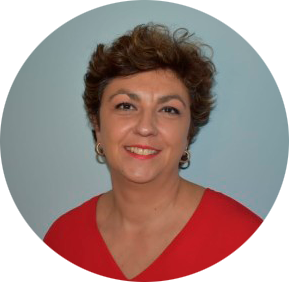 Gemma Pedreño