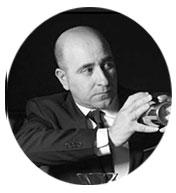 Domingo Martin Fraile
