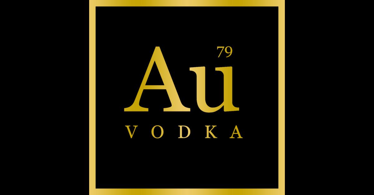 Au_Vodka_Black_Gold_Artwork