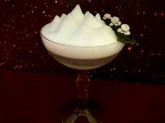 Día mundial del Martini