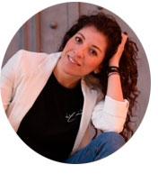 Sheila Osorio